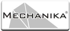 Mechanika Ltd