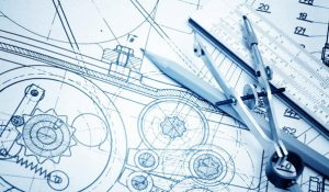Design Engineering Illustration