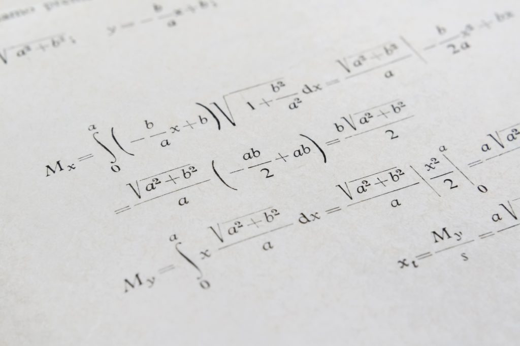 Stress Hand Calculations vs FEA